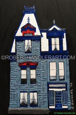 0000119_blue-victorian-mansion-montreal-copy-676x1024