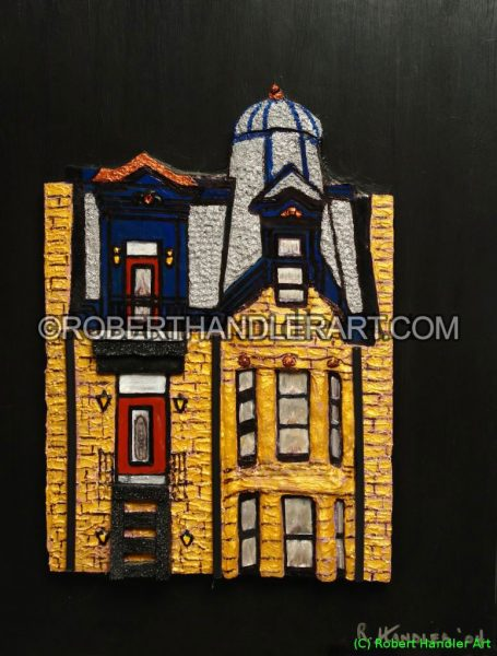 0000292_silver-victorian-mansion-montreal